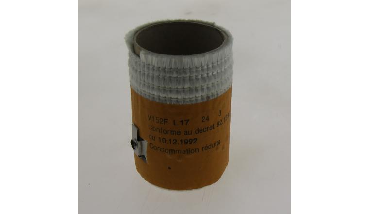 Mèche statique pour poêle à pétrole adaptable NSH3