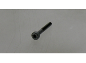 Vis cylindrique IS-M5x35 Stihl 9022-341-1080