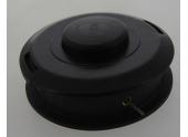 Tête Tap N Go 160mm de diamètre 160-2843