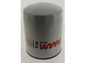 Filtre hydraulique SH 63421 Hifi Filter