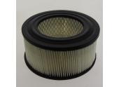 Filtre à air SA 12132 Hifi Filter