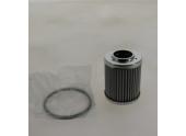 Filtre hydraulique SH 62077 Hifi Filter