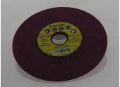 Meule d\'affûtage Tecomec 145x22,2x3,2mm Qualité dure 9302517