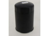 Filtre hydraulique SH 60236 Hifi Filter