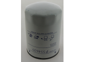 Filtre à carburant SN 324 Hifi Filter