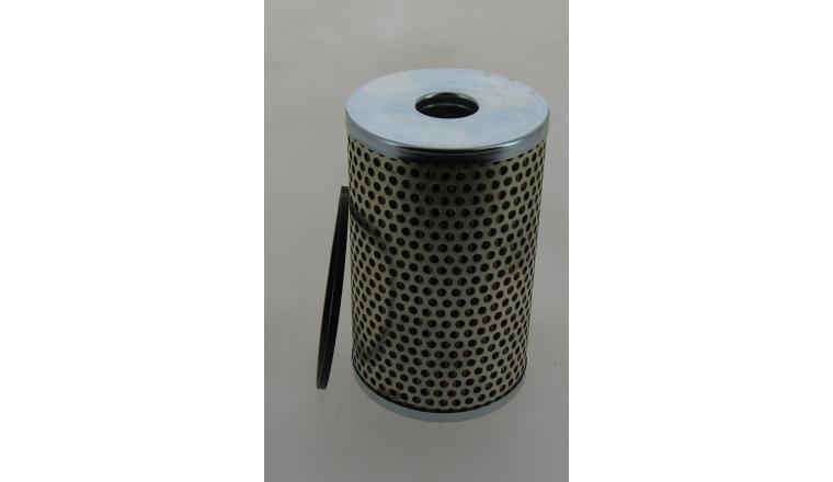 Filtre à huile SO 596 Hifi Filter