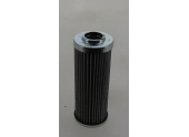 Filtre hydraulique SH 76001 Hifi Filter