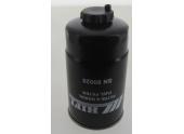 Filtre à carburant SN 80028 Hifi Filter