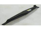 Lame 48cm tondeuse Castelgarden / Stiga / Honda / GGP