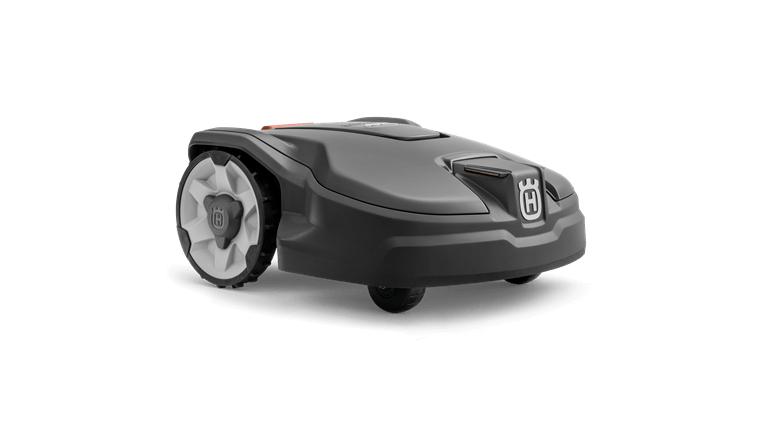 Robot de Tonte Automower 305 - 600 m² - Husqvarna