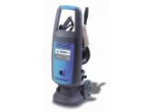 Nettoyeur haute pression KPW 360 1700 W 130 bars - Iseki