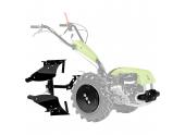 Kit labour pour Motoculteur G55 - Grillo