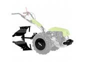 Kit labour pour Motoculteur G85 - Grillo