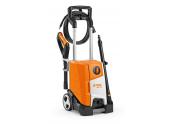 Nettoyeur haute pression RE110 Stihl 110 bars 1700W