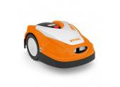 Robot de Tonte Imow RMi 422 P - 1000 m² - Sithl