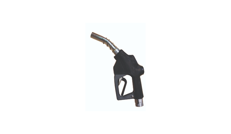 Pistolet automatique 80L/min - Ref 971420 - RENSON