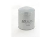 Filtre à huile T8204 Hifi Filter