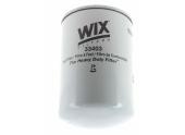 Filtre à carburant SN 5269 Hifi Filter