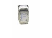Filtre à carburant SN 5051 Hifi Filter