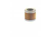 Filtre à air SA 19057 Hifi Filter
