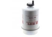 Filtre à carburant SN 70209 Hifi Filter