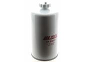 Filtre à carburant SN 80027 Hifi Filter