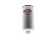 Filtre à carburant SN 40569 Hifi Filter