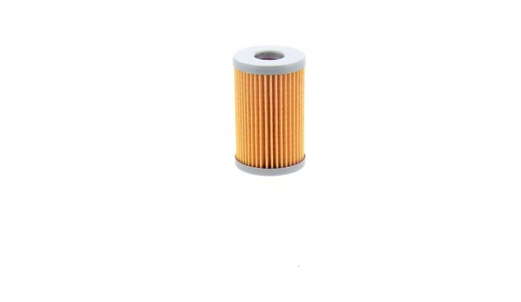 Filtre à carburant SN 20007 Hifi Filter