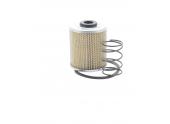 Filtre à carburant SN 296 Hifi Filter