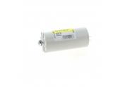 Condensateur électrique universel 40µF Fixation M8 2402498