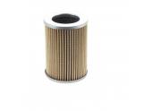 Filtre hydraulique SH 50709 Hifi Filter