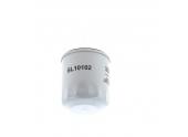 Filtre hydraulique Hydro Gear 52114 SH 70182 Hifi Filter