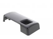 Protection de poignée de porte pour Massey Ferguson / Mc Cormick / Landini 3554907M1