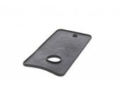 Massey Ferguson / Mc Cormick 3554023M1 - Couvercle protection de poignée de porte