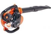 Souffleur Thermique 2T PB251 ECHO