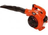 Souffleur Thermique 2T PB250 ECHO