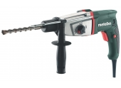 Marteau Perforateur 800W METABO KHE2443