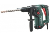 Marteau Perforateur 800W Metabo KHE3251