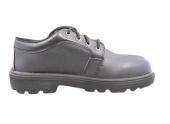 Chaussure basse de sécurité Heckel  - Taille 43