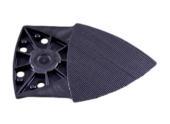 Patin spécial persienne pour ponceuse Bosch - Référence 2608000200