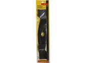 Lame MZ46 - 46 cm pour tondeuse mulcheuse WOLF