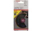 Bosch 2608661758 - Lame segment pour outil multifonction