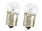 Ampoule graisseur 12V/24V 5W/10W
