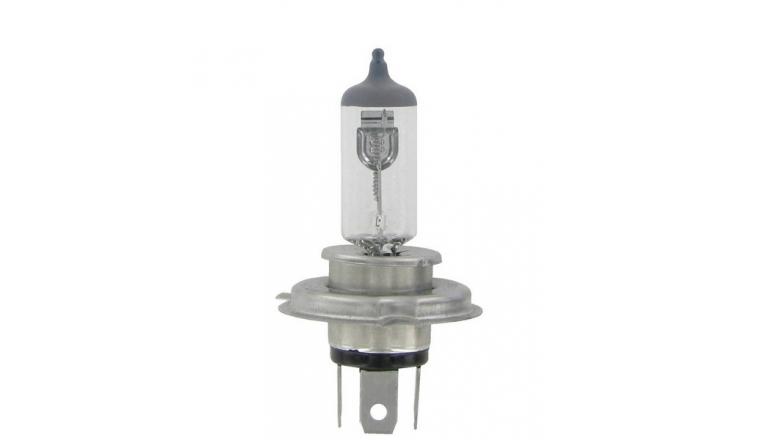 Ampoule H4 12V/24V