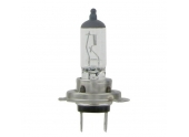 Ampoule H7 12V 55W