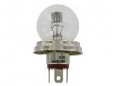 Ampoule R2 12v 45W/40W