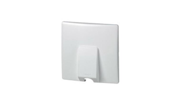 Sortie de câble blanc - Legrand Neptune 99349