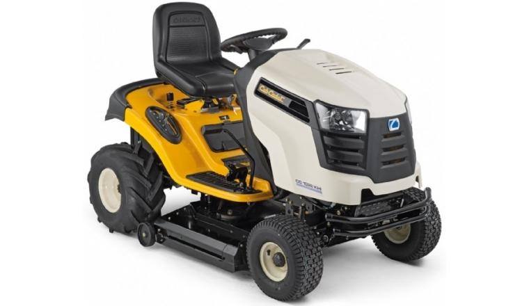 tracteur tondeuse pas cher suisse id es sur les parcs et leur quipement de soutien. Black Bedroom Furniture Sets. Home Design Ideas