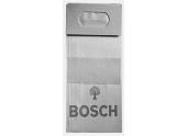 3 sacs à poussière pour ponceuse Bosch PEX & GEX