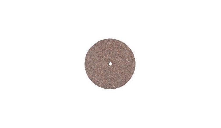 Dremel 420 - Lot de 20 disques à découper 24mm